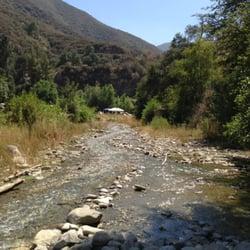 yelp california azusa