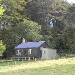 The Bothy, Earle, Wooler, Northumberland