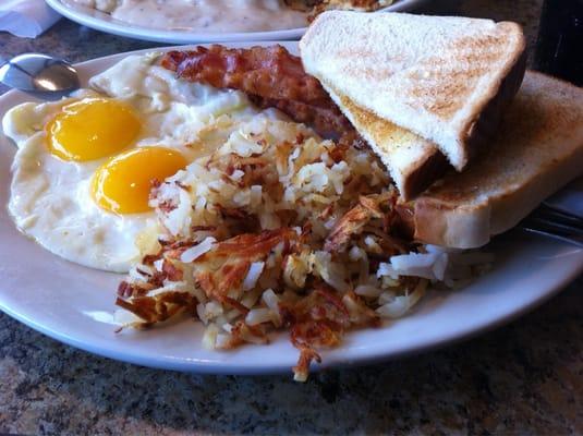Coney island diners ann arbor mi reviews photos menu yelp