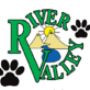 River Valley Veterinary Hospital