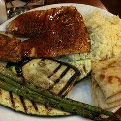 Malibu fish grill closed seafood santa ana ca for Malibu fish grill