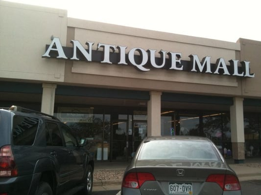 antique stores near me 28 images jewelry stores near
