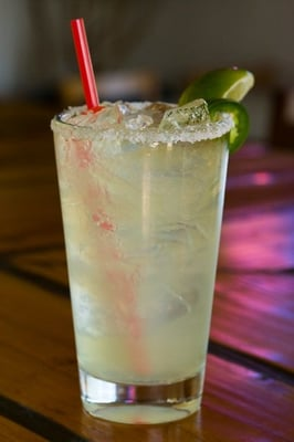 cadillac margarita on the rocks with salt yelp. Cars Review. Best American Auto & Cars Review