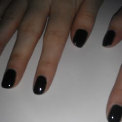 Nails by Jennie - mobile shellac gels, Abbots Langley, Hertfordshire
