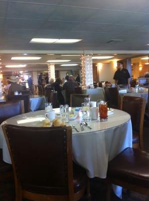 4 deuces jacksboro hwy restaurants nearby