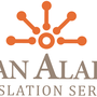 Lisan Alarab Translation Services