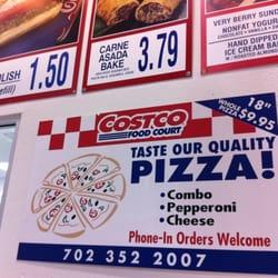 Costco Warehouse Wholesale Stores Henderson Nv