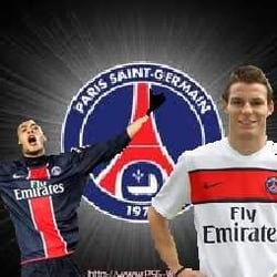 Psg Football Paris Saint Germain Football, Paris