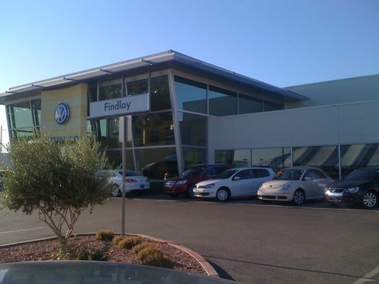 findlay volkswagen   car dealers henderson nv reviews yelp