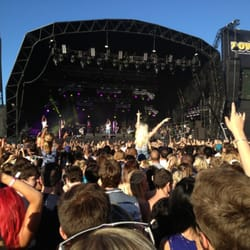 Rudimental killing it