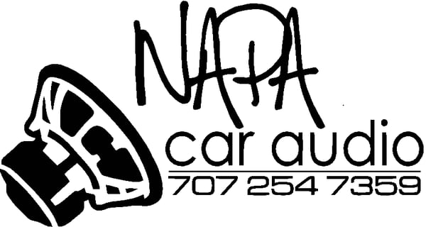 photos for napa car audio  u0026 alarms