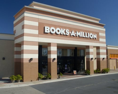 The Books-A-Million application form is just below Job Opening. There are lots of career opportunities you can explore including corporate careers. Books-A-Million Careers and Income. Books-A-Million careers are diverse, and you can serve in various capacities, ranging from bookseller to manager, warehouse clerk, and others.