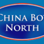 China Boy North