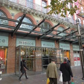 Achete Maison Centre Ville Montauban