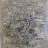 "Joan Mitchell ""Number 12"""