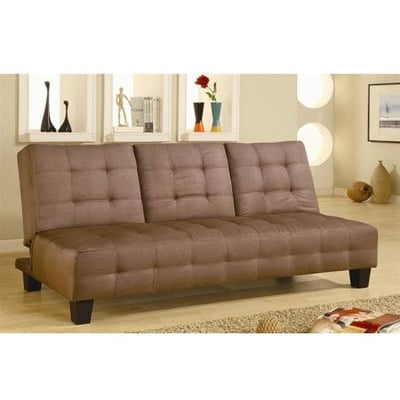 Sofa Bed and Love Seat!!!