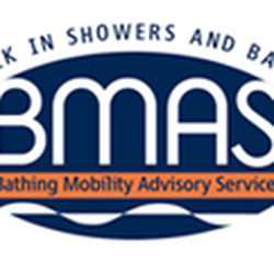 Bathing Mobility Advisory Service, Edinburgh