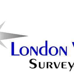 London Wharf Surveyors, London
