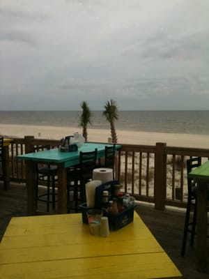 The hook up bar and grill biloxi