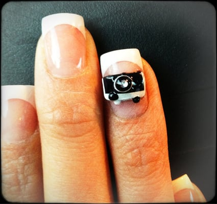 nails skin care costa mesa