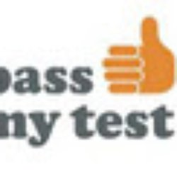 pass my test driving school