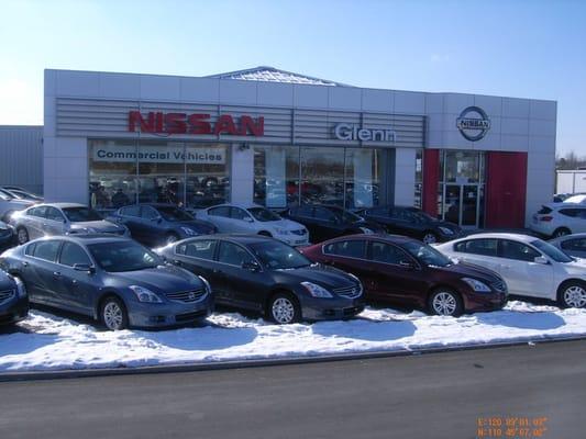 Auto Mall: Auto Mall Lexington Ky