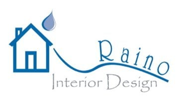 Seattle Interior Designers on Raino Interior Design   Magnolia   Seattle  Wa