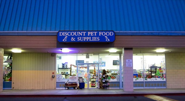 discount pet food amp supplies   sparks   sparks nv yelp