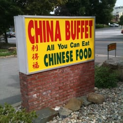 Chinese Food South Glens Falls