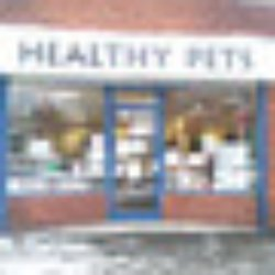 Healthy Pets, Hartlepool