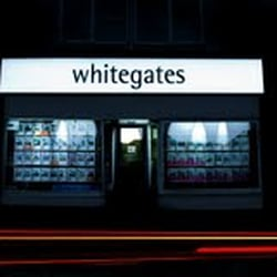 Whitegates, Leeds, West Yorkshire