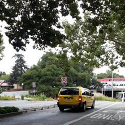 Caltrain Station - Palo Alto - Palo Alto, CA | Yelp