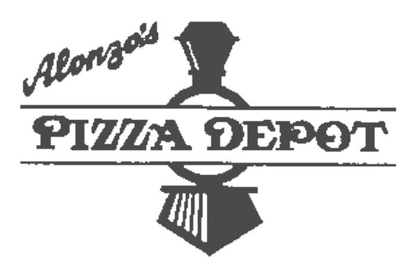Alonzo's Pizza Depot - Citrus Heights, CA