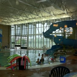 Centennial recreation center morgan hill ca united - Centennial swimming pool richmond hill ...