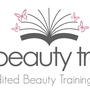 Bath Beauty Training