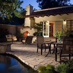 Pacific Outdoor Living : Pacific Outdoor Living - Landscaping - Sun Valley, CA - Yelp