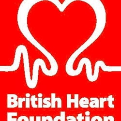 British Heart Foundation, Sunderland,…