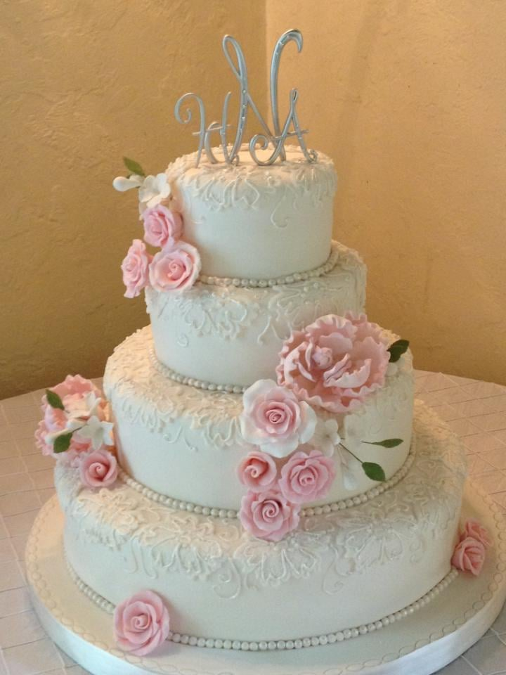 Cake By Design Doral : 28+ [ Cakes Doral ] Sweet Art By Lucila Doral ...