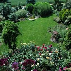 Grumer gartengestaltung ihr traumgarten wird for Gartengestaltung 1220