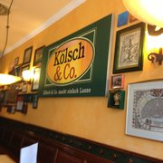 Kölsch & Co., Hamburg