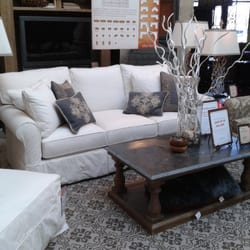 Arhaus Furniture Furniture Stores St Matthews