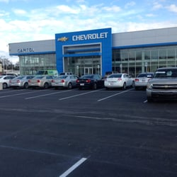 capitol chevrolet montgomery car dealers montgomery al yelp. Cars Review. Best American Auto & Cars Review