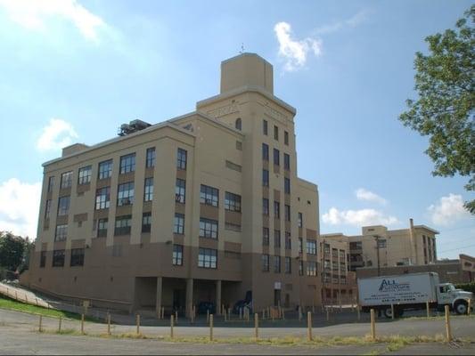 The Buzza Lofts Of Uptown Apartments In Minneapolis Minnesota Yelp