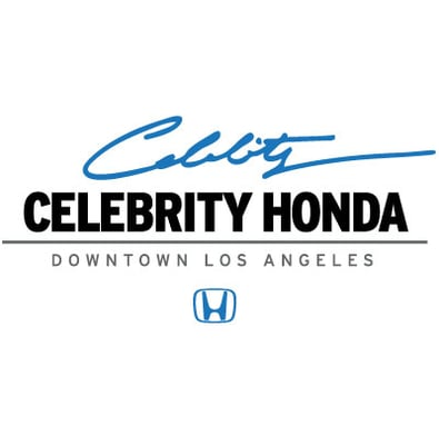 Celebrity honda downtown los angeles yelp for Honda downtown los angeles