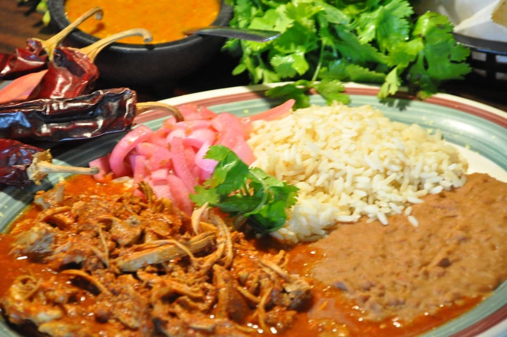 habanero salsa recipes dishmaps pulled pork tacos with habanero salsa ...