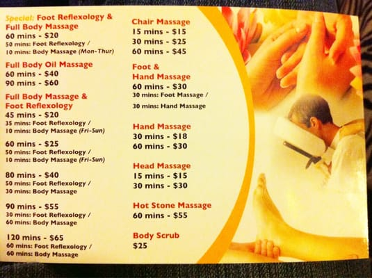 total body massage with happy ending near me Inglewood, California