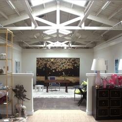 Wendy Daniel Interior Design - Oakland, CA | Yelp