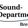 Sound-Department Bremen
