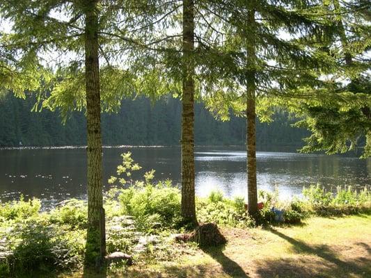 Rentals Rooms and Cabins - Photo de Lake Bronson Club