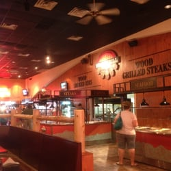Wood grill buffet pigeon forge coupons